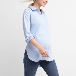 Gap Maternity Tunic